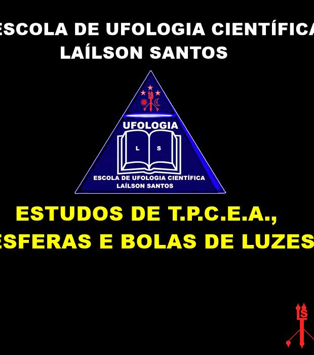 1escola de ufologia