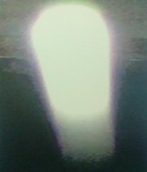 A beleza da luz ,