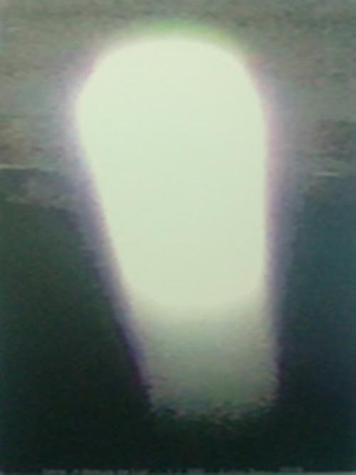 Tela canva – A beleza da Luz