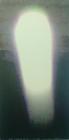 a beleza da luz