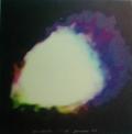 esfera 001