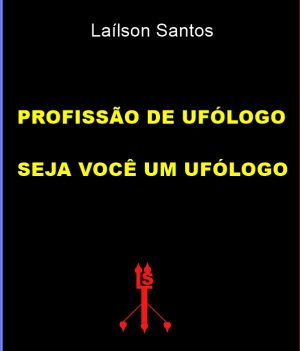 profissão de ufologo