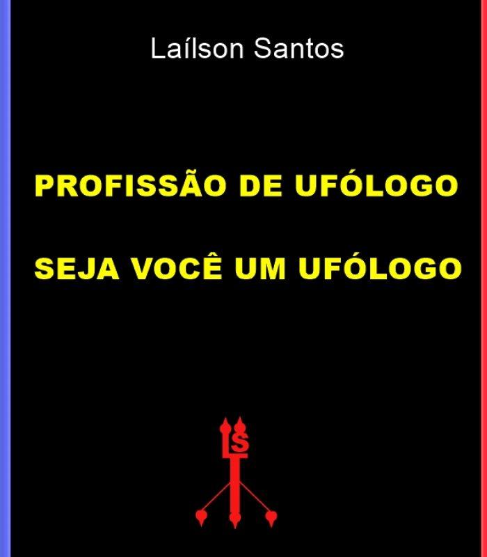 Profissão de ufólogo: seja você um ufólogo