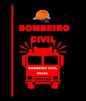 1CAPA BOMBEIRO CIVIL CADERNO