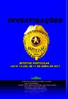 costaCADERNO DETETIVE PARTICULAR-ORIGINAL2