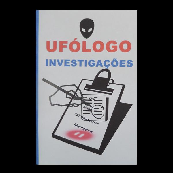 ufologo