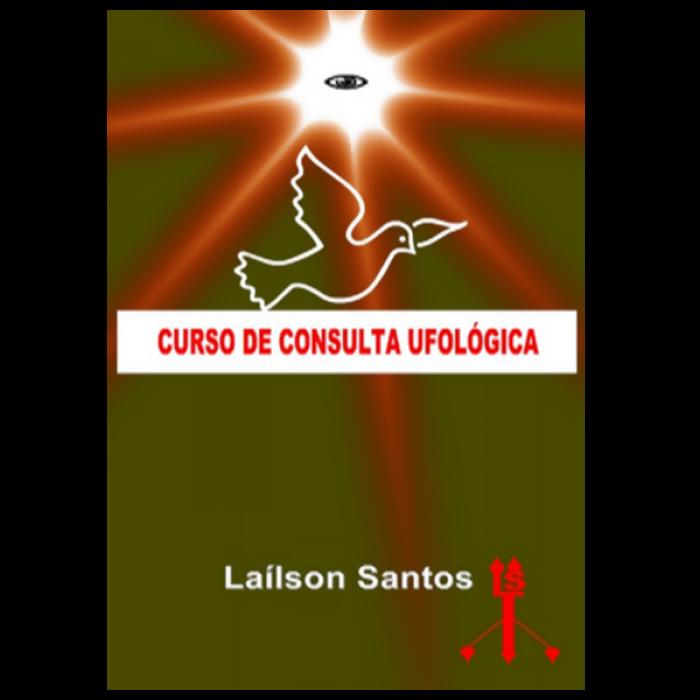 ONLINE – CURSO DE CONSULTA UFOLÓGICA