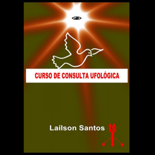 CURSO CONSULTA UFOLÓGICA1