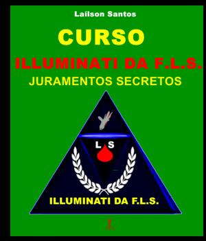 CURSO ILLUMINATI DA F.L.S1