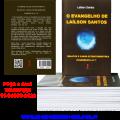 livro- Evangelho de Laílson Santos