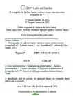 página de registro