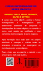 CAPA ATRAS - CURSO INVESTIGADOR DE SERES MAGICOS